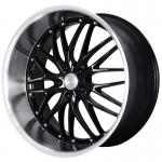 GT1 Black