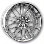 LX3 Silver