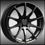 RC14 Glossy Black