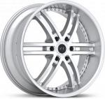 817 Silver
